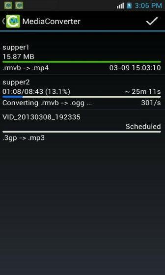 Aplikasi Convert Video8 0d5f4