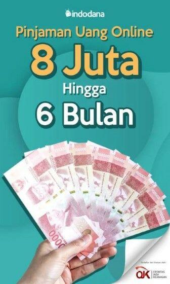 Aplikasi Pinjam Uang Bisa Dicicil 6 D9f6e