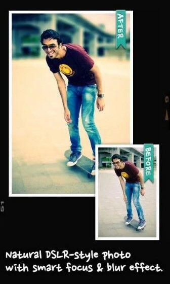 Aplikasi Edit Foto Bokeh 2 5f98f