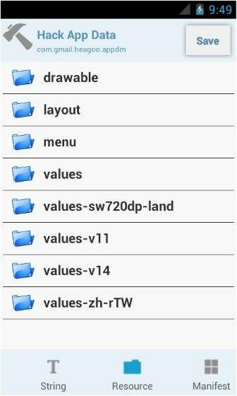 Apk Editor Pro Apk 15506