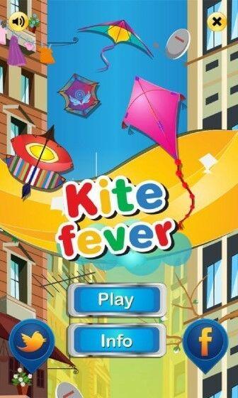 Game Adu Layangan Online 91642