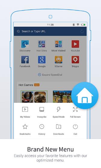 Download Uc Mini Versi Lama 8 8 1 64e79