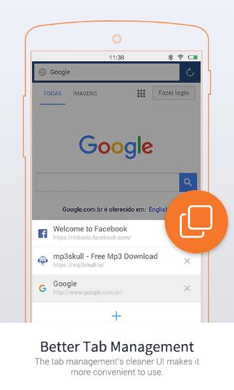 Download Uc Mini Versi Lama Bd956