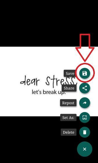Cara Download Video Status Whatsapp3 C9052