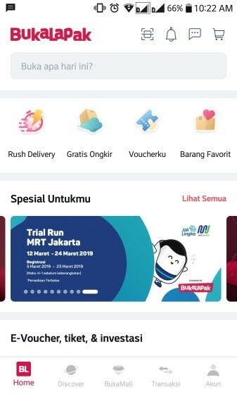 Cara Daftar Tiket Mrt Jakarta 6 1e75c