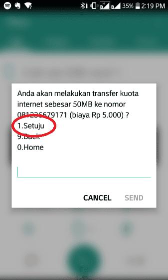 cara-transfer-paket-data-4