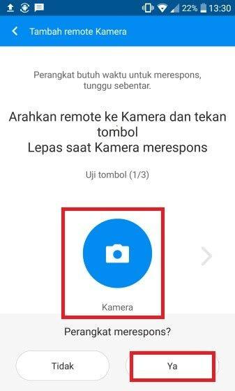 Cara Menggunakan Mi Remote Camera 2 C4a93