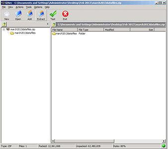 Cara Install Championship Manager 2001 2002 3