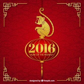 Dp Bbm Tahun Baru Imlek 14