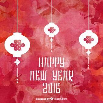 Dp Bbm Tahun Baru Imlek 22