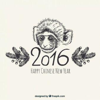 Dp Bbm Tahun Baru Imlek 45