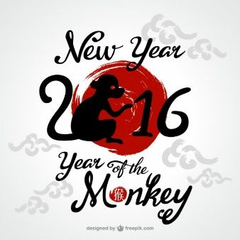 Dp Bbm Tahun Baru Imlek 47