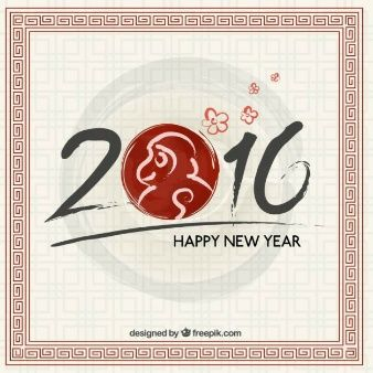 Dp Bbm Tahun Baru Imlek 50