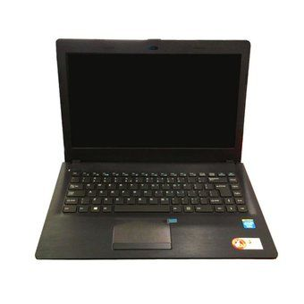 Laptop Gaming Termurah 3
