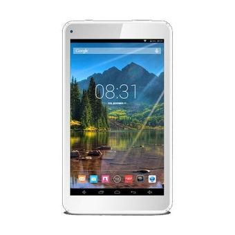 Tablet China Termurah 7