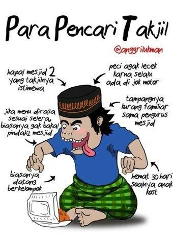 Meme Takjil Ramadhan 2 86024