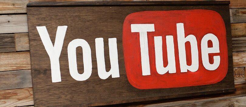 Ssst, Ini Dia Keyword TERLARANG di YouTube!