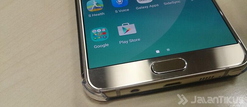 Google Play Store Error? Ini Solusinya