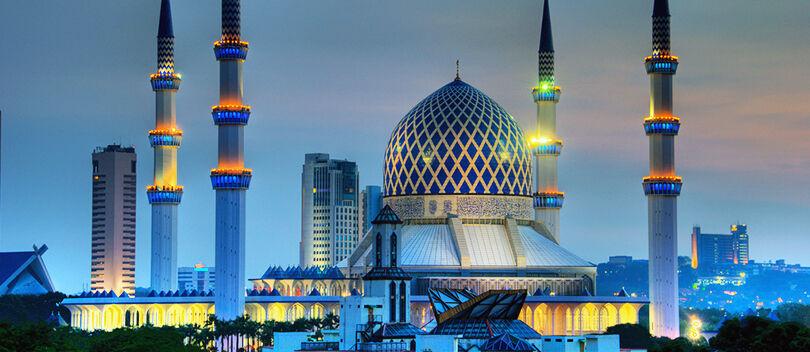 Kumpulan Gambar DP BBM Lucu Tahun Baru Islam 1437 H Tahun 2015