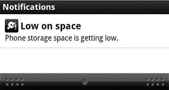 Tips Memilih Android Berkualitas Versi Jalan Tikus Storage