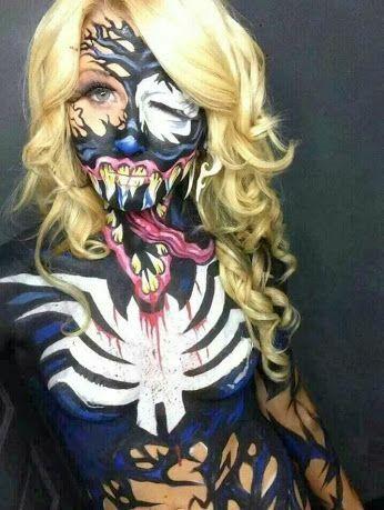 Venom 2 3b164