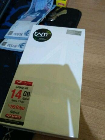 Presscon Xiaomi Telkomsel Tam 7