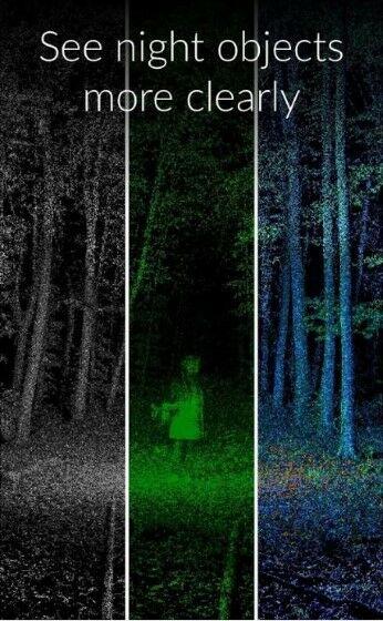 Aplikasi Night Vision 7 920a2