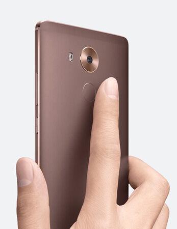 Harga Huawei Mate 8 3 1