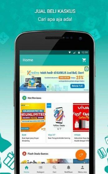 Aplikasi Jual Beli Mobil8 E5dbe