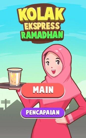Game Bertema Ramadhan 1 Df12d