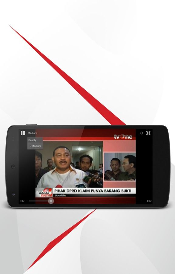 aplikasi-streaming-tv-android-3
