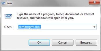 Cara Format Flashdisk Yang Rusak 1