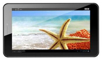 Tablet Android Murah Dibawah Satu Juta Rupiah 3
