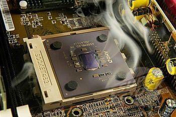 4 Penyebab Dan Solusi Komputer Tidak Booting 3
