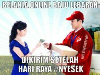 Foto Jalantikus Memelebaran9