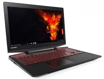 Foto Lenovo Laptopok