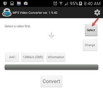 Convert Mp4 To Mp3 Offline F213c