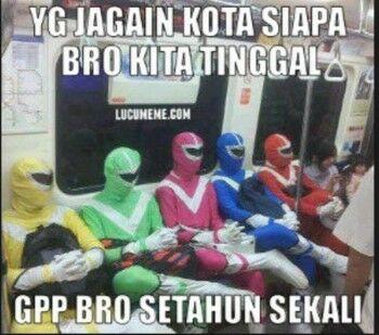 Foto Jalantikus Memelebaran3