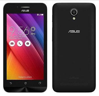 Smartphone Paling Diminati Asus Zenfone Go