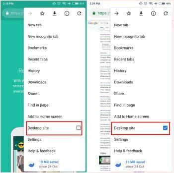 Cara Menggunakan Whatsapp Web Di Hp 39a2c