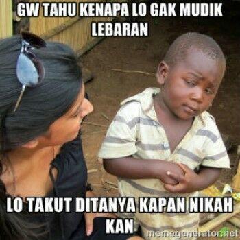 Foto Jalantikus Memelebaran6