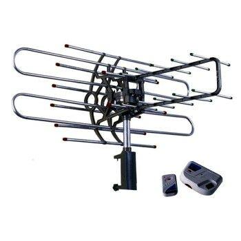 Antena Tv Digital 3 A63c2