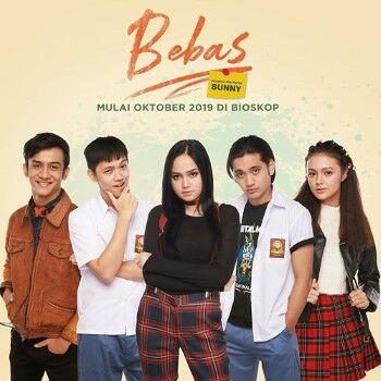 Bebas 2019 A673d