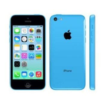 Iphone 5c Ac47f
