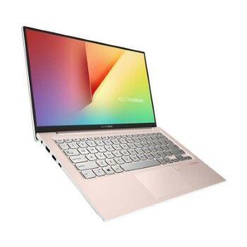 4jt ASUS VivoBook A420UA Custom 08b8f
