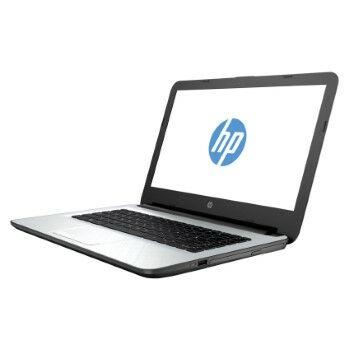 4jt HP Notebook 14 AC186TU Custom 00ea3