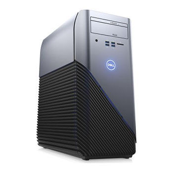 Pc Gaming Murah Dell Gaming Inspiron 5675 768c1
