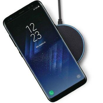 Samsung Galaxy S8 Baterai Ae605