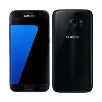 Samsung S7 Baterai 27990