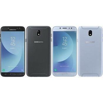 Samsung J7 Pro Kelebihan 34121
